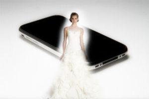 apple-wedding