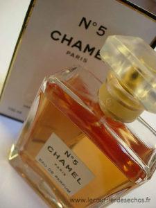 chamel-no5