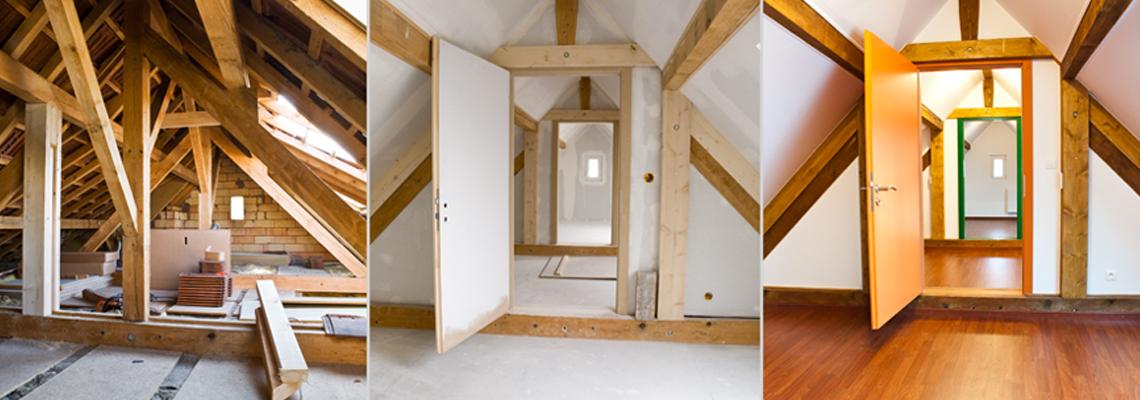 articles sur l economie du site le courrier des chos. Black Bedroom Furniture Sets. Home Design Ideas