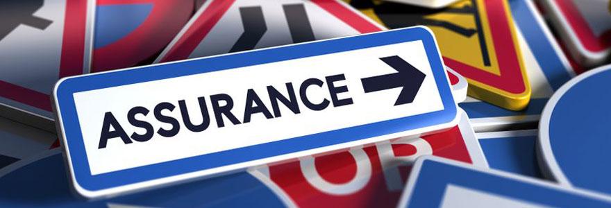 assurance automobile temporaire