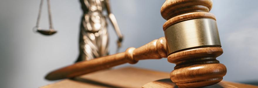 Avocat specialisé en droit du travail dans la région PACA