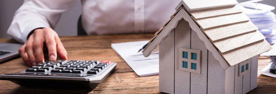 programmes immobiliers à Vannes